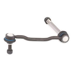 RIDEX Bieletas de suspensión (3229S0139)
