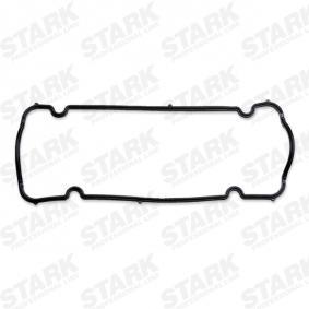 Valve cover gasket SKGRC-0480162 STARK