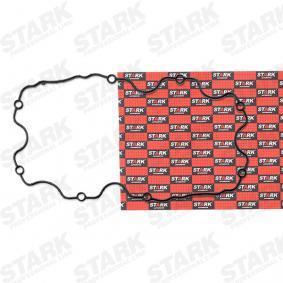 Dichtung, Zylinderkopfhaube STARK Art.No - SKGRC-0480115 OEM: 638260 für OPEL, DAEWOO, VAUXHALL kaufen