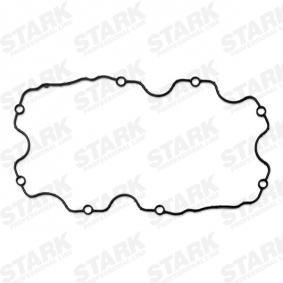 STARK SKGRC-0480115 Dichtung, Zylinderkopfhaube OEM - 638260 OPEL, VAUXHALL, DAEWOO günstig