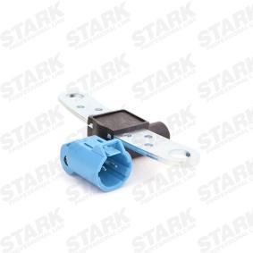 STARK Motorelektrik SKCPS-0360049