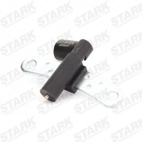 STARK Motorelektrik SKCPS-0360050