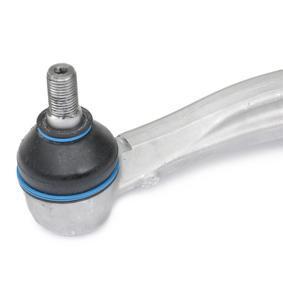 RIDEX 273C0036