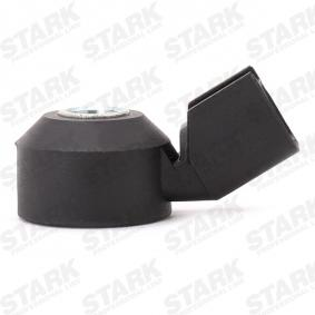 STARK Klopfsensor (SKKS-0400016)