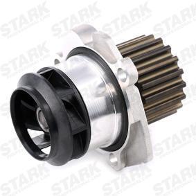STARK Wasserpumpe + Zahnriemensatz (SKWPT-0750001) niedriger Preis