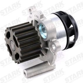 STARK SKWPT-0750001