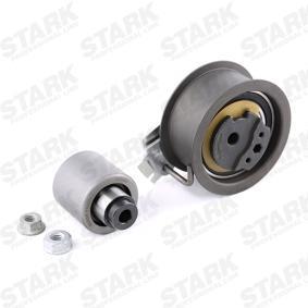STARK Wasserpumpe + Zahnriemensatz SKWPT-0750001