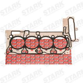 1 Schrägheck (E87) STARK Zylinderkopfdichtung SKGCH-0470263