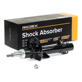 RIDEX 854S0308 Tienda online