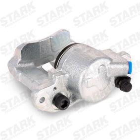 STARK Bremssattel SKBC-0460327