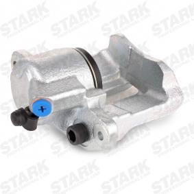 STARK Bremszange (SKBC-0460327)
