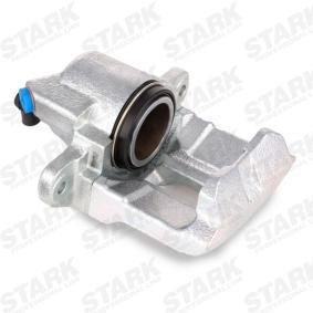 STARK RENAULT TWINGO Bremssattel (SKBC-0460327)