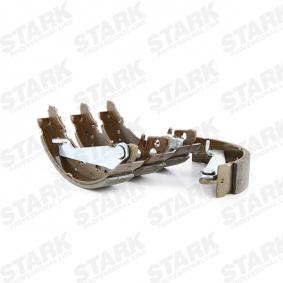 STARK SKBS-0450059 Online-Shop