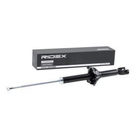 GSA982802 für HONDA, ROVER, Stoßdämpfer RIDEX (854S1100) Online-Shop