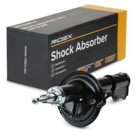 RIDEX Gólyaláb 854S0544