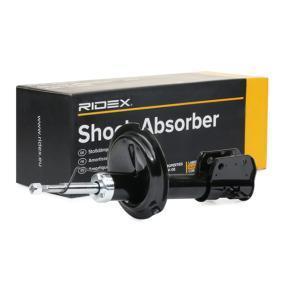 RIDEX 854S0779 Online-Shop