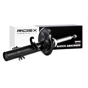 X3 (E83) RIDEX Stoßdämpfer 854S0871