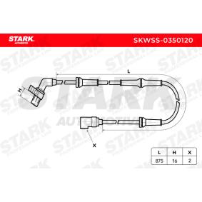 STARK SKWSS-0350120 Online-Shop