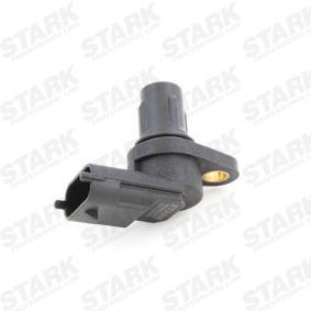 STARK Impianto elettrico motore SKSPS-0370063
