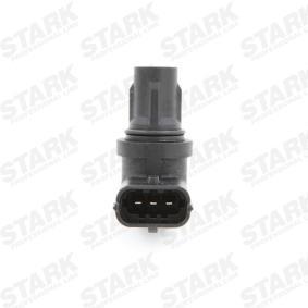 STARK Impianto elettrico motore (SKSPS-0370063)