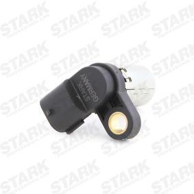 STARK Motorelektrik SKSPS-0370073