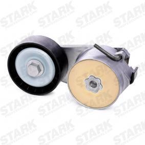 STARK Alternator belt tensioner SKTP-0600057