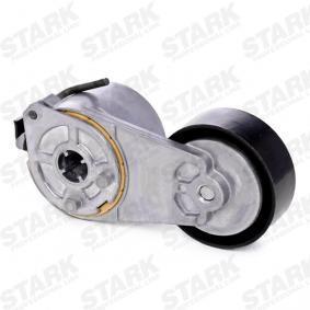 STARK Tensioner lever v-ribbed belt (SKTP-0600057)