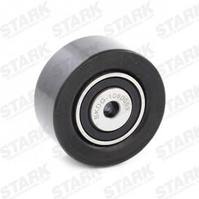 STARK SKDG-1080059 Online-Shop