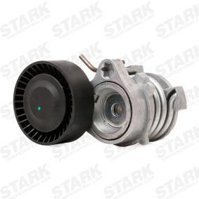 STARK SKTP-0600083
