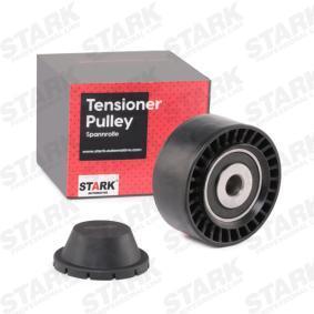 STARK SKDG-1080079 günstig