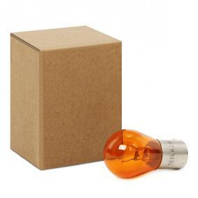 B52302 Glühlampe, Blinkleuchte von TESLA Qualitäts Ersatzteile