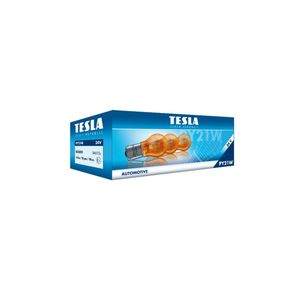 TESLA B52302