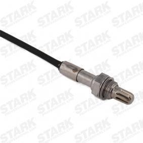 1427884 für BMW, MINI, Lambdasonde STARK (SKLS-0140087) Online-Shop