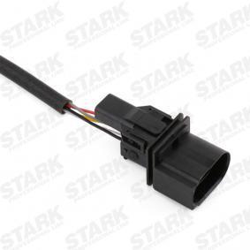 STARK SKLS-0140112 Lambdasonde OEM - 1K0998262G AUDI, SEAT, SKODA, VW, VAG günstig