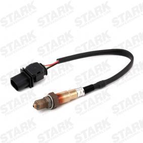 STARK Lambdasonde 8201028297 für RENAULT, DACIA, RENAULT TRUCKS bestellen