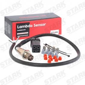 TWINGO II (CN0_) STARK Lambda Sensor SKLS-0140080