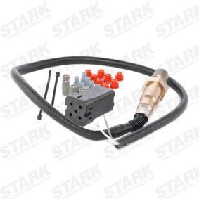 STARK Oxygen sensor SKLS-0140080