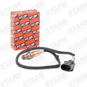 077906265N für VW, AUDI, SKODA, SEAT, Lambdasonde STARK (SKLS-0140078) Online-Shop