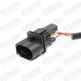 STARK SKLS-0140078