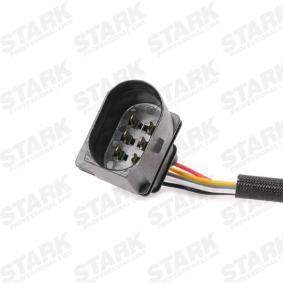 STARK Lambdasonde SKLS-0140078