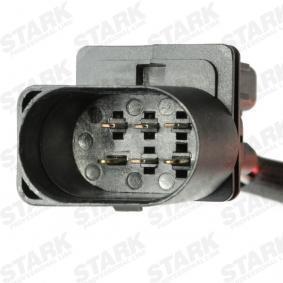 STARK SKLS-0140381