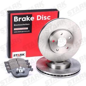 STARK SKBK-1090014 Online-Shop