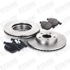 STARK SKBK-1090014 günstig