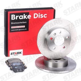 STARK SKBK-1090021 Online-Shop