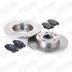 STARK SKBK-1090021 günstig