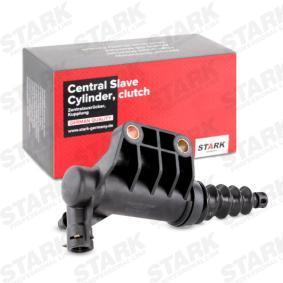 PUNTO (188) STARK Slave cylinder SKSC-0620029