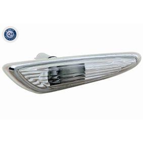 Zusatzblinkleuchte VEMO Art.No - V20-84-0012 OEM: 3418448 für BMW kaufen