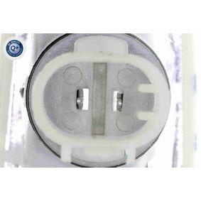 VEMO Zusatzblinkleuchte 3418448 für BMW bestellen
