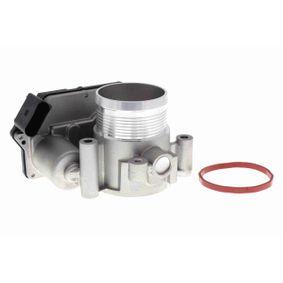 Drosselklappenstutzen VEMO Art.No - V10-81-0084 OEM: 03L128063R für VW, AUDI, SKODA, SEAT kaufen