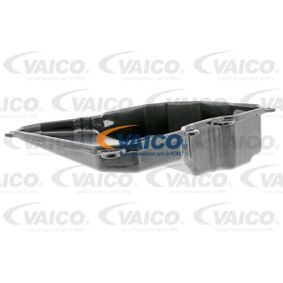 Golf V Хечбек (1K1) VAICO Маслена вана (картер), автоматична трансмисия V10-3493
